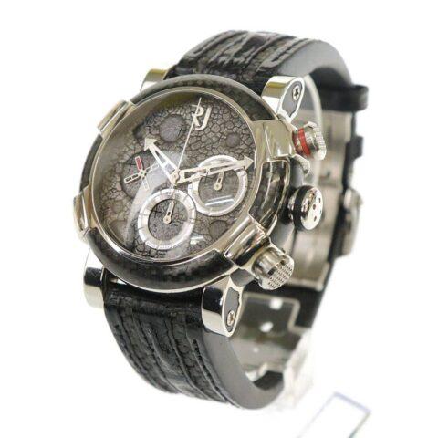 ロマンジェローム時計